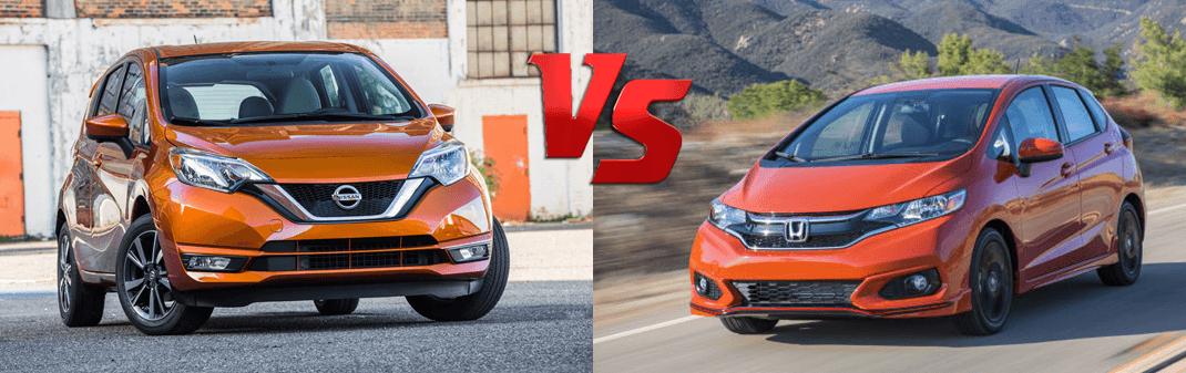 2019-Nissan-Versa-Note-vs-2019-Honda-Fit-Calgary